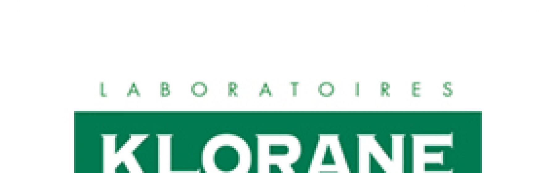 Pharmacie de Roches - Klorane