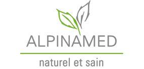 Pharmacie de Roches - Alpinamed