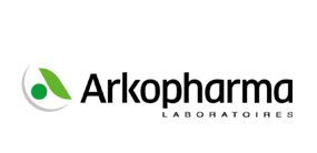 Pharmacie de Roches - Arkopharma