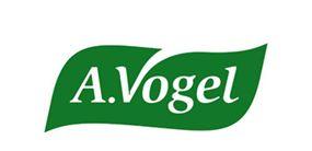 Pharmacie de Roches - A.Vogel