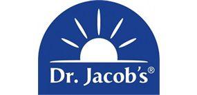Pharmacie de Roches - Dr. Jacob's