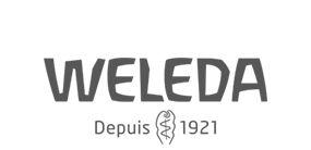 Pharmacie de Roches - Weleda